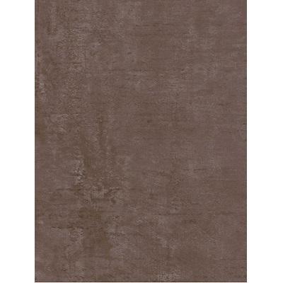 Gạch ốp tường Bạch Mã 30×60 MSV3604