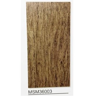 Gạch ốp tường Bạch Mã 30×60 MSM36003
