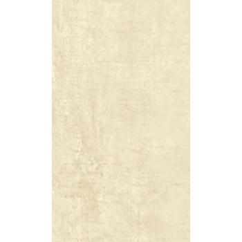 Gạch ốp tường Bạch Mã 30×60 MSV3601