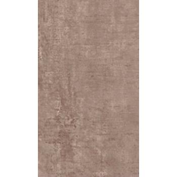 Gạch ốp tường Bạch Mã 30×60 MSV3602