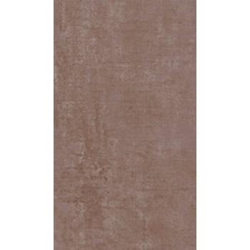 Gạch ốp tường Bạch Mã 30×60 MSV3603