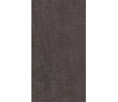 Gạch ốp tường Bạch Mã 30×60 MSV3606