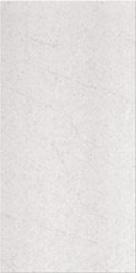 gach-op-tuong-cao-cap-taicera-G63915
