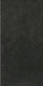 gach-op-tuong-cao-cap-taicera-G63990S
