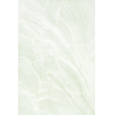 GẠCH ỐP TƯỜNG ĐỒNG TÂM 30×45 3045LUCBAO001