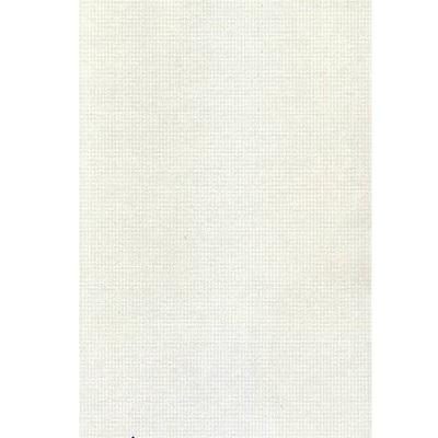 GẠCH ỐP TƯỜNG ĐỒNG TÂM 30×45 3045MOSAIC001