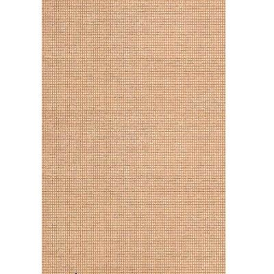 GẠCH ỐP TƯỜNG ĐỒNG TÂM 30×45 3045MOSAIC002
