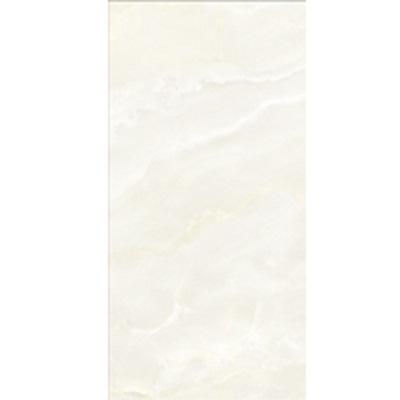Gạch ốp tường Đồng Tâm 30×60 3060ONIX011