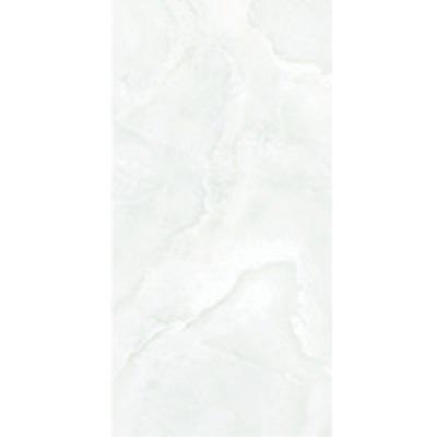 Gạch ốp tường Đồng Tâm 30×60 3060ONIX012