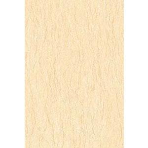 Gạch ốp tường Prime 30×45 1648-IU
