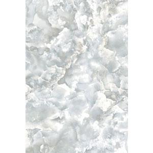Gạch ốp tường Prime 30×45 1652-IU