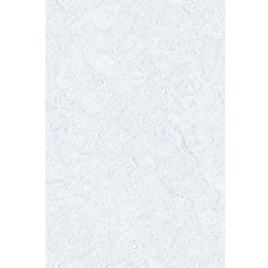 Gạch ốp tường Prime 30×45 645-OW