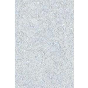 Gạch ốp tường Prime 30×45 646-OW