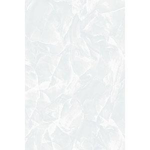 Gạch ốp tường Prime 30×45 654-OW