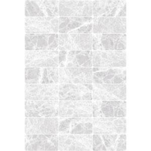 Gạch ốp tường Prime 30×45 9425