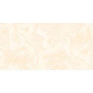 Gạch ốp tường Prime 30×60 9581
