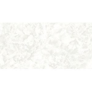 Gạch ốp tường Prime 30×60 9599