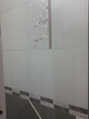 Gạch ốp tường Trung Quốc 30×45 BH5192