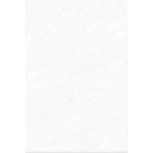 Gạch ốp tường 30×45 Prime 07836