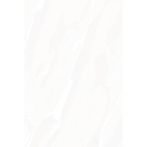 Gạch ốp tường Prime 30×45 07838