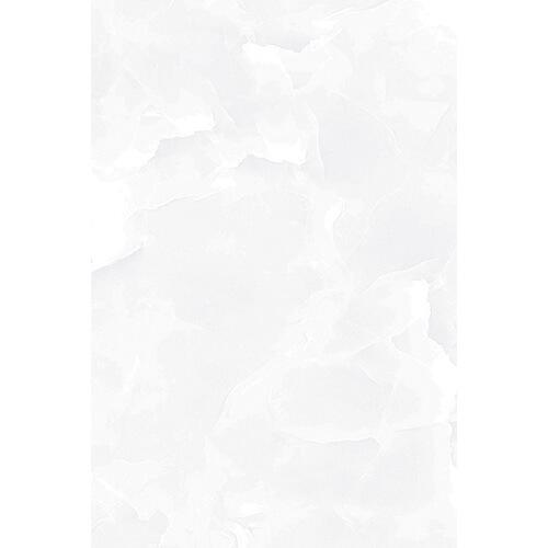 Gạch ốp tường Prime 30×45 07850