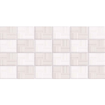 Gạch ốp tường 30×45 Prime 09547