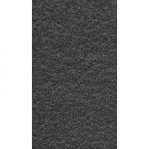 Gạch Taicera 30×60 G63529