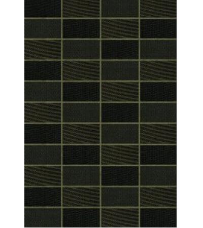 GẠCH ỐP TƯỜNG VIGLACERA 30X45 B4568