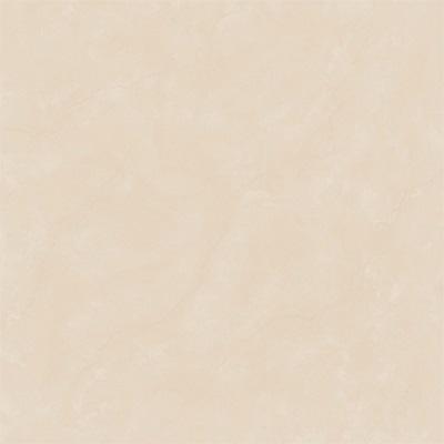 GẠCH ỐP LÁT CAO CẤP BẠCH MÃ HMP60011