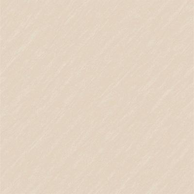 GẠCH ỐP LÁT CAO CẤP BẠCH MÃ HMP60012