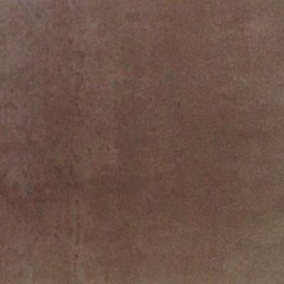 GẠCH ỐP LÁT CAO CẤP BẠCH MÃ MSV6003