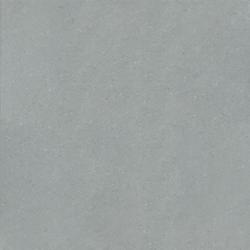 GẠCH LÁT NỀN CAO CẤP TAICERA 80×80/MÃ P87708