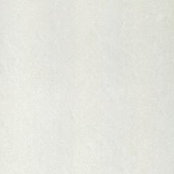 GẠCH LÁT NỀN CAO CẤP TAICERA 80×80/MÃ P87702