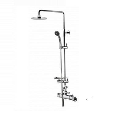 Sen cây tắm điều chỉnh nhiệt độ Sobisung YJ-680L