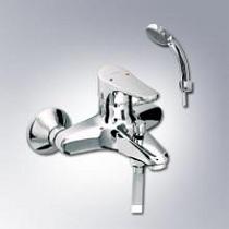 Sen tắm Inax BFV-1003S-2C