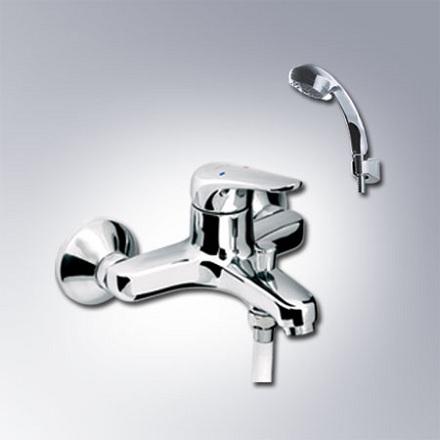 Sen tắm Inax BFV-903S-1C