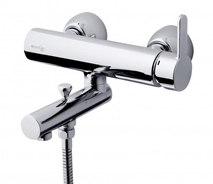 Sen tắm YJ-5806