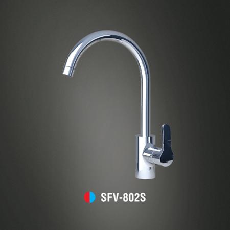 Vòi bếp SFV-802S