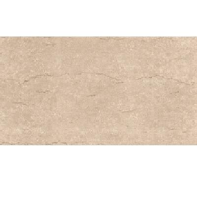 Gạch ốp tường Viglacera 30×60 F3602