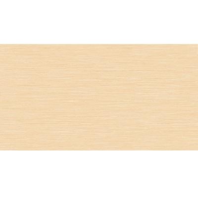 Gạch ốp tường Viglacera 30×60 F3622