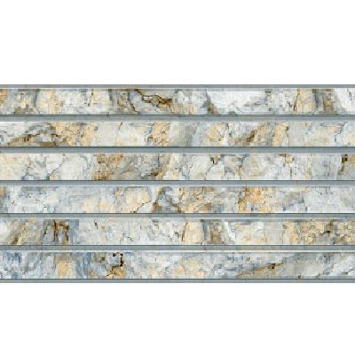 Gạch ốp tường Viglacera 30×60 GW3612