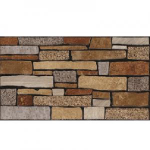 Gạch ốp tường Viglacera 30×60 GW3602