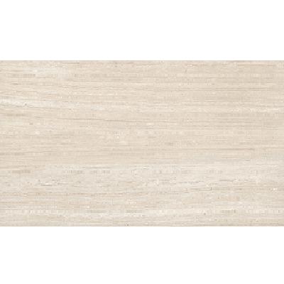 Gạch ốp tường Viglacera 30×60 KT3637