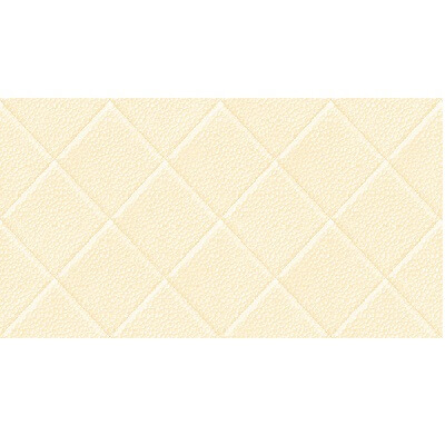 Gạch ốp tường Viglacera 30×60 KT3643