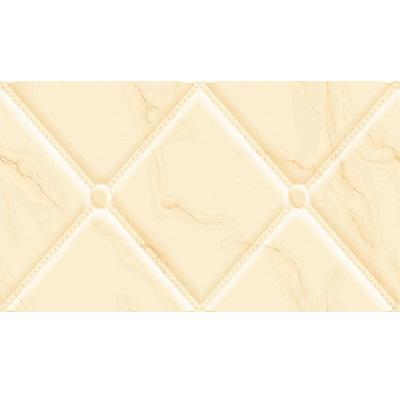 Gạch ốp tường Viglacera 30×60 KT3645