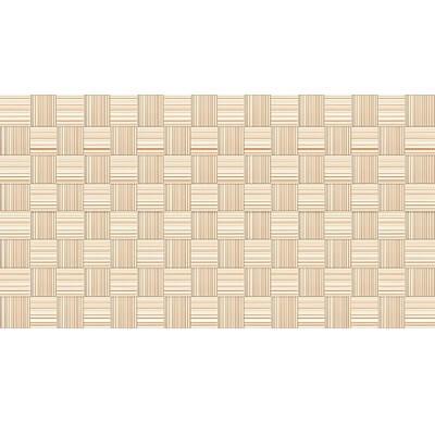 Gạch ốp tường Viglacera 30×60 KT3647