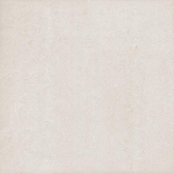 Gạch lát nền 60×60 Granite Viglacera TS1-617