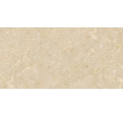Gạch ốp tường Thạch Bàn 30×60 TDP36-002