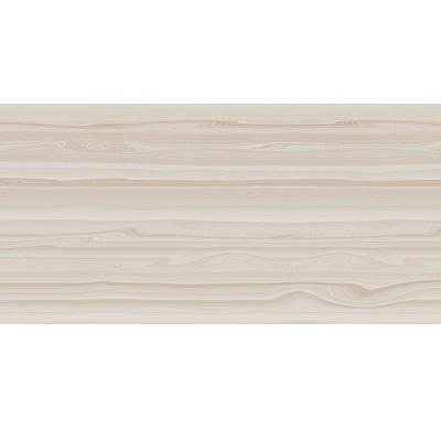 Gạch ốp tường Thạch Bàn 30×60 TDP36-004
