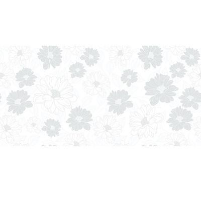 Gạch ốp tường Thạch Bàn 30×60 THP36-001